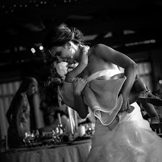 Wedding photographer Dmitriy Baydak (baydakphoto). Photo of 06.11.2017