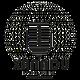 Xanadu Radio Download for PC Windows 10/8/7