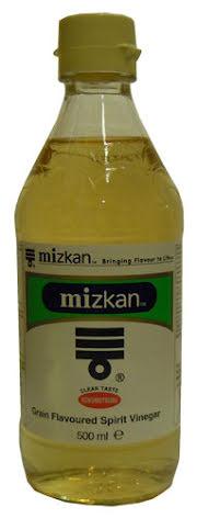 Mizkan Grain flavour vinegar 500ml