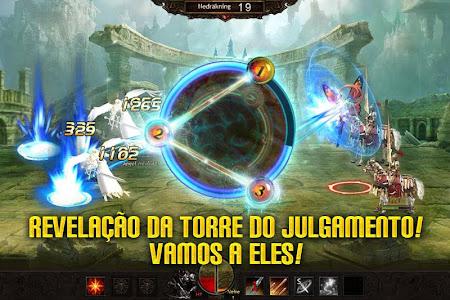 Legend Online Classic 2.0.0 screenshot 381939