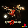 left 4 dead 2 gameplay android apps wallpaper APK