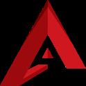 All in One Calc (Premium) icon
