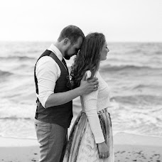 Wedding photographer Rasa Kuzmauskaitė (RasaKuzmauskait). Photo of 21.02.2017