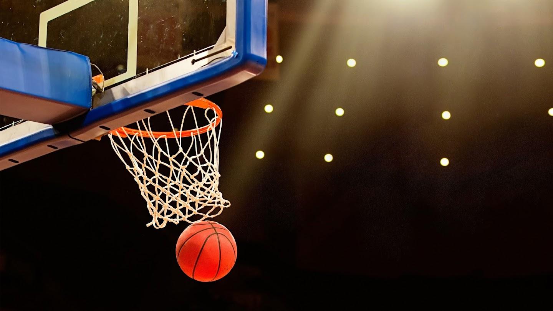 Watch 2020 NBA Draft: Second Round live