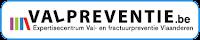 Thuisverpleging Groot Oud-Heverlee Nuttige links Valpreventie