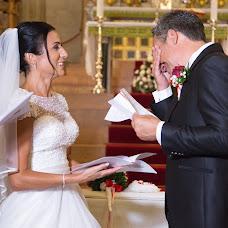 Wedding photographer Elisabetta Figus (elisabettafigus). Photo of 12.02.2018