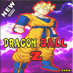 Download New Dragon Ball Z Budokai Tenkaichi 3 Hint For