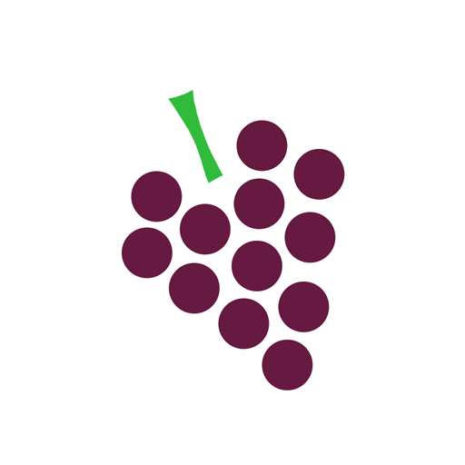 VinoWine - Wine Tasting Guide 遊戲 App LOGO-硬是要APP