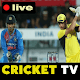 Download Cricket T V - live cricket score and Guide Tv For PC Windows and Mac