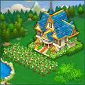 Farm Wonderland icon