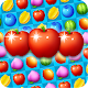 Ridlles Fruit Match 3 (game)