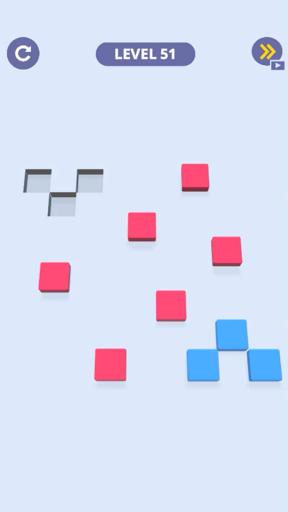 Shape In 3D screenshots 2