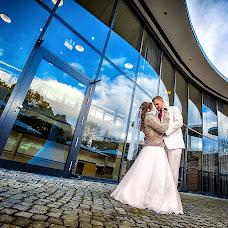 Hochzeitsfotograf Orest Buller (buller). Foto vom 23.03.2017