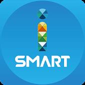 iSmart TV
