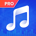 Music Player - Audio Player - MP3 Player icon