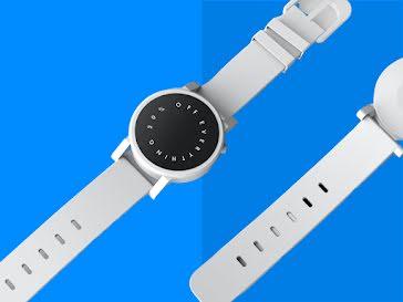 Watches - Facebook Shop template