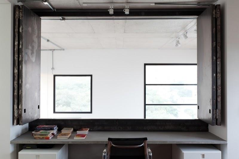 Apartamento Fidalga 727 - Sub Estudio