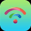WiFi万能助手 icon