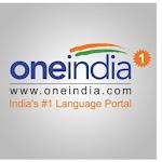 One India News Pro 1.0