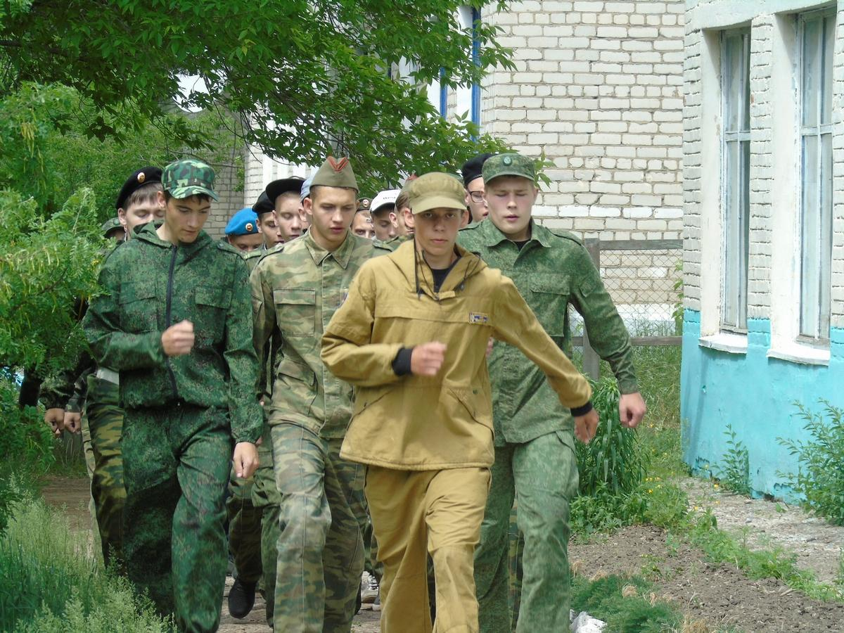 http://ivanovka-dosaaf.ru/images/dsc05713.jpg