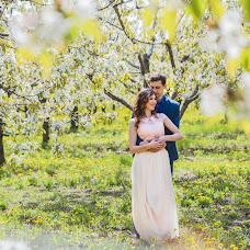 Wedding photographer Ilya Stepanov (istepanov). Photo of 05.05.2017