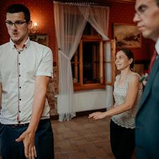Wedding photographer Damian Bondyra (bondyrafotograf). Photo of 11.06.2018