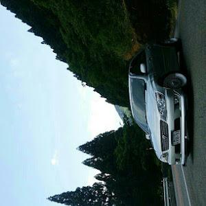 アルテッツァ SXE10 RS200のカスタム事例画像 103Sさんの2020年11月26日15:19の投稿