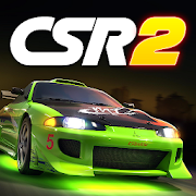 Game CSR Racing 2 APK for Windows Phone