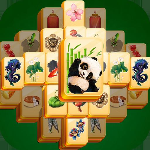 Mahjong! (game)