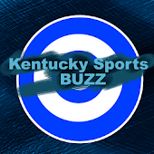 Kentucky Sports Buzz
