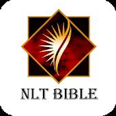 NLT Bible Study Free
