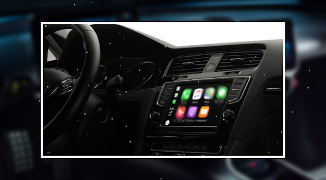 Apple CarPlay Navigation Guide Android Auto Maps