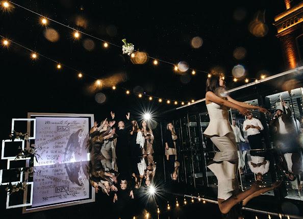 Hochzeitsfotograf Artem Vindrievskiy (vindrievsky). Foto vom 22.05.2018