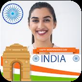 Tải India Independence Day APK