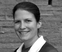 Katharina Rademacher
