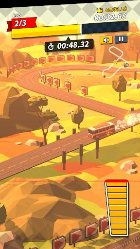 Onslot Car screenshot 3