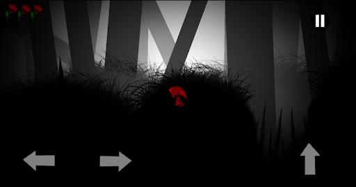 LARA screenshot 3