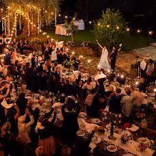 Wedding photographer Damiano Salvadori (salvadori). Photo of 17.05.2018