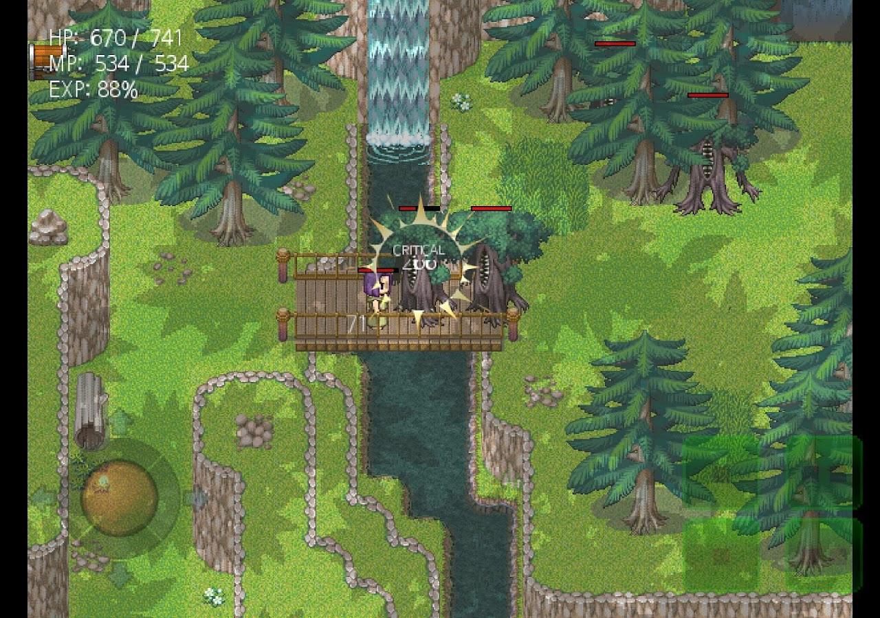 Neko RPGXP for Android - APK Download - APKPure.com