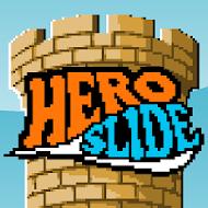 Hero Slide