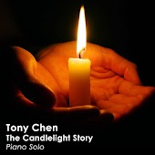 The Candlelight Story