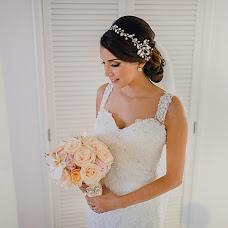 Wedding photographer Carlos Velázquez (carlosvelazquez). Photo of 26.10.2016