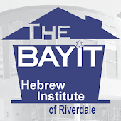 Hebrew Institute of Riverdale