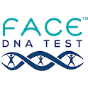 Are you related? Face IT DNA icon