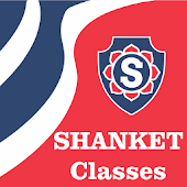 Shanket Classes
