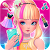 Cool Girls Beauty Salon Center - Fashion Game file APK for Gaming PC/PS3/PS4 Smart TV
