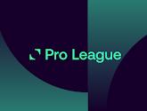🎥 Ontdek de nieuwe 'JPL-hymne': Pro League kiest voor een stevige elektronische beat van eigen bodem