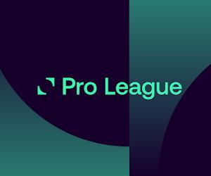 Pro League gaat voorlopig niet in op uitspraak van het BAS: er komt een nieuwe algemene vergadering