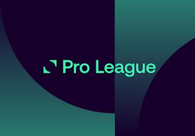 D1A à 18, Espoirs en D1B, licences pro plus souples : la Pro League se réunit ce lundi !