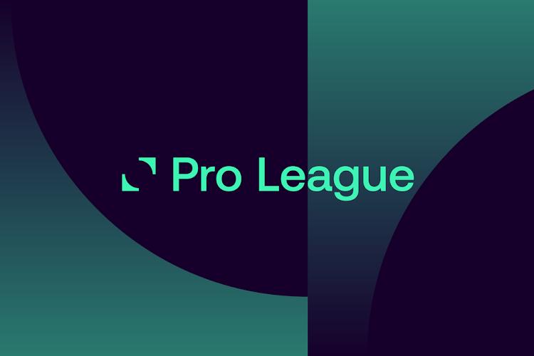 La Pro League suspend le championnat des Espoirs